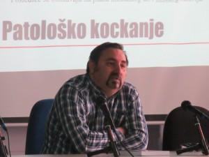 Dejan Stanković-Herc Time Novi Sad