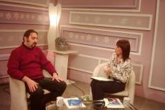 TV Vojvodina