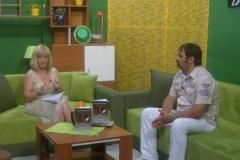 TV Košava 2009.