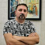 Dejan Stankoivić